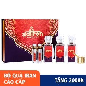 bo-qua-tang-iran-cao-cap-saffron-salam-15-gram-2