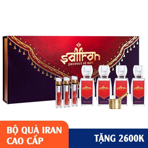 bo-qua-tang-iran-cao-cap-saffron-salam-20-gram