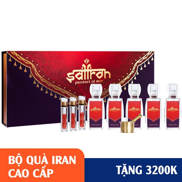 bo-qua-tang-iran-cao-cap-saffron-salam-25-gram