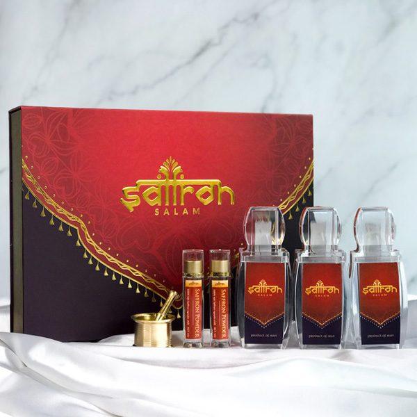 hop-qua-tang-cao-cap-saffron-salam-10-gram-4