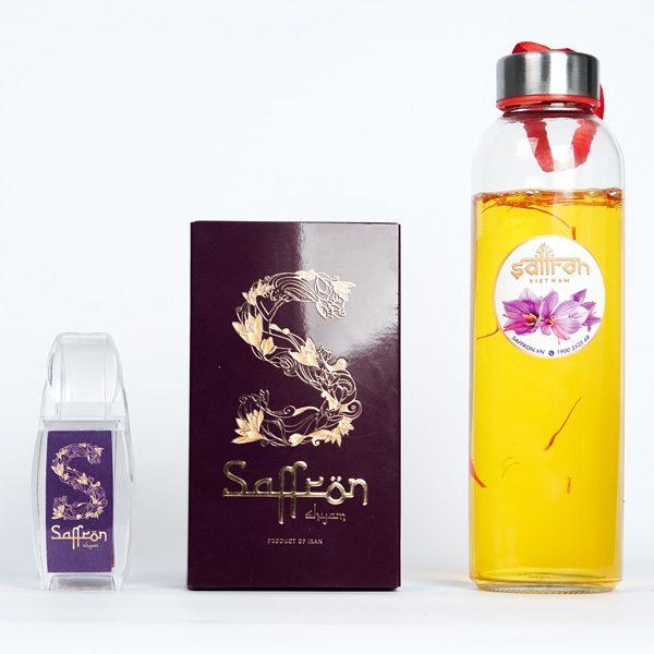 hop qua tang doanh nghiep saffron shyam 3