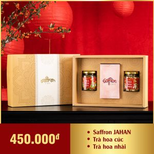 bo-qua-saffron-jahan
