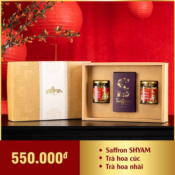 bo-qua-saffron-shyam
