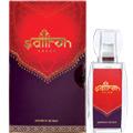 hop-qua-tang-saffron-salam-1-gram