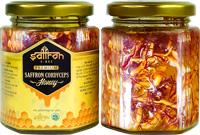 mat-ong-saffron-dong-trung-cao-cap