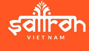 Quà Tặng Saffron