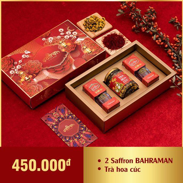 bo-qua-saffron-bahraman-450