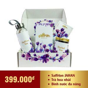 bo-qua-tang-nhuy-hoa-nghe-399k-2