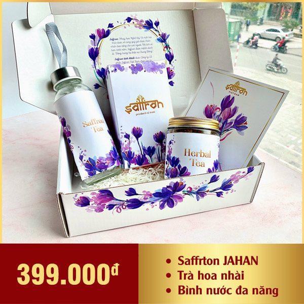 hop-qua-tang-8-3-saffron-jahan